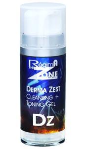 Derma Zest Cleansing