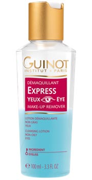 EXPRESS YEUX MAKE-UP REMOVER