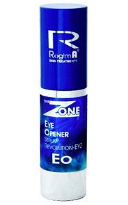 Eye Opener Serum