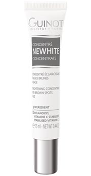 NEWHITE CONCENTRATE