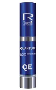 Quantum Elastin - Collagen Revival