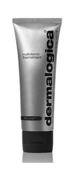multivitamin thermafoliant 75 ml